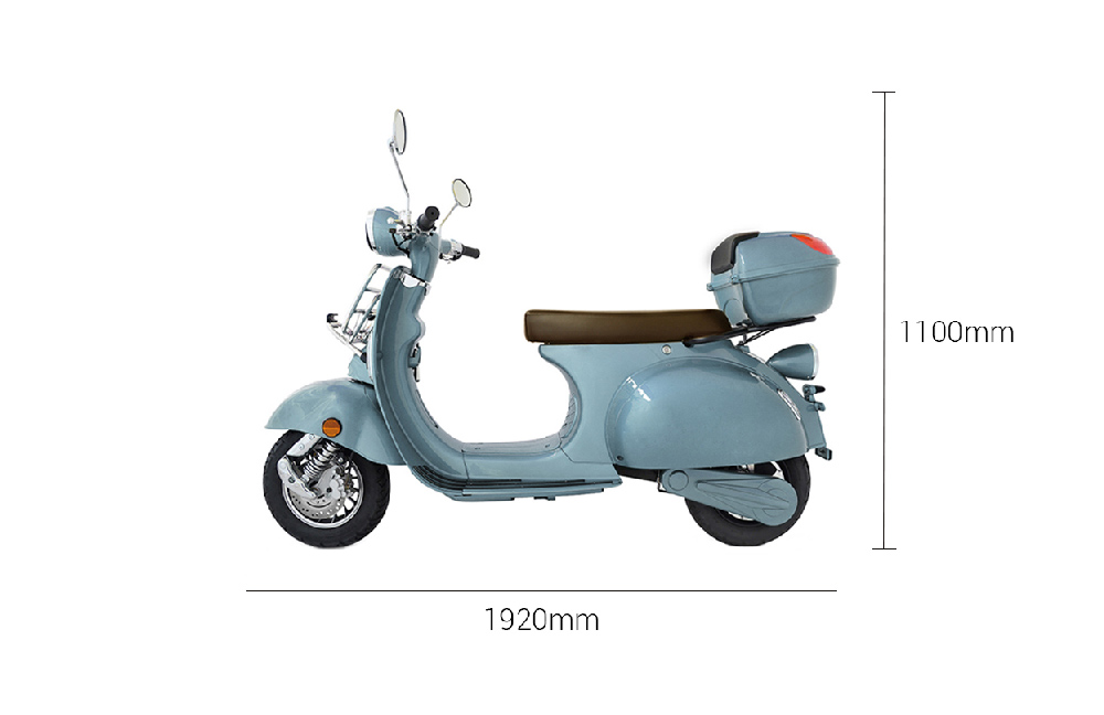 ronic-moto9